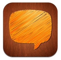 App Review – Sentence Maker