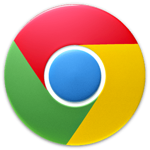 Presentation – Chrome Apps & Extensions