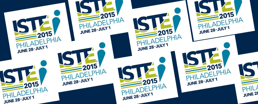 Finally, My Thoughts On #ISTE2015