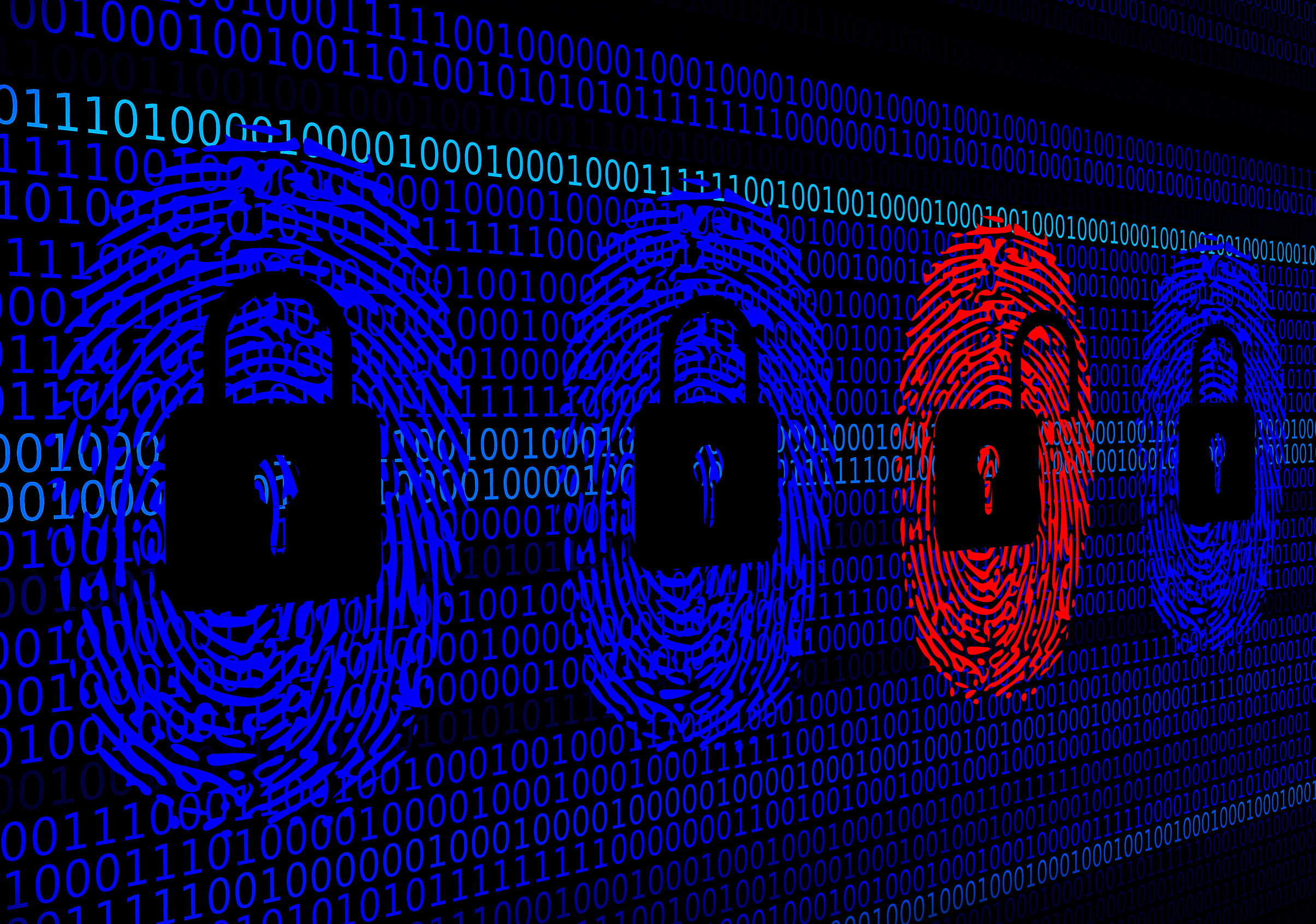 MS in Cybersecurity, is this a good path?