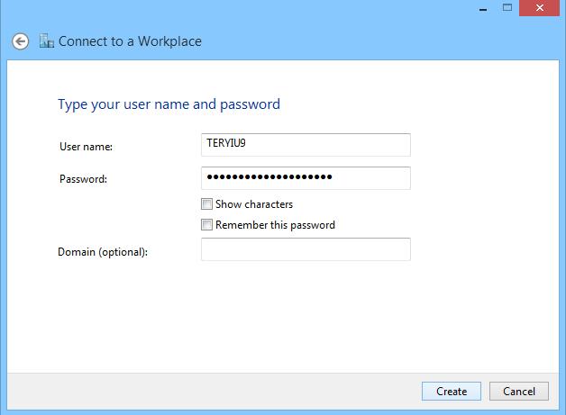 vpn-user-password