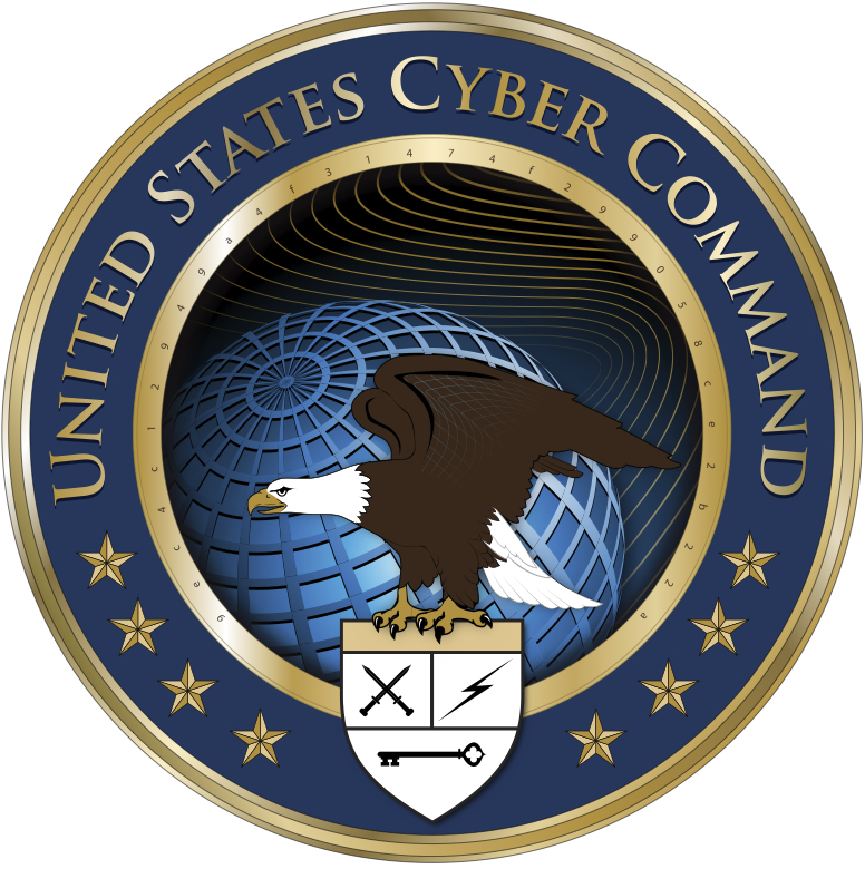 U.S. Cyber Command (photo credit: U.S. Department of Defense (public domain))