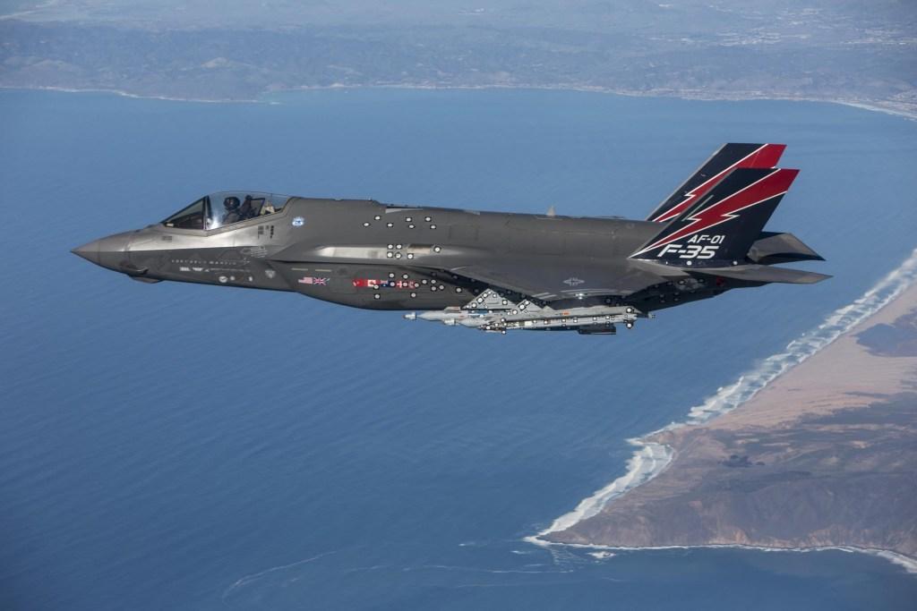 fighter-jet-2