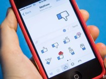 Facebook Is Set to Launch More Standalone Apps like Instagram