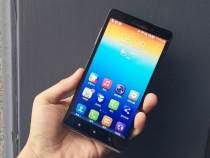 Review: Lenovo Vibe Z – Starting at $549