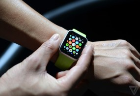 Apple Watch Specs, Price and Features: A Detailed Review