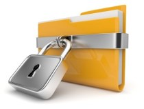 How To Lock, Restrict Access to Folders, Drives, Websites, and Apps in Windows