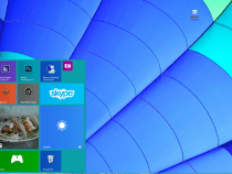 How to Upgrade Windows 8.1 to Windows 10 Technical Preview