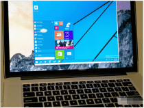 Best Free Software to Install, Search and Update Windows Drivers