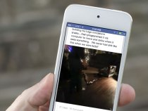 Download Facebook Videos in iPhone and iPad: Best Facebook Video Downloader for iOS