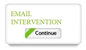 email intervention zanamo