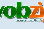 wobzip logo