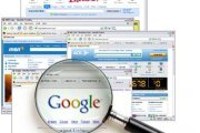 Search-Engine-Marketing