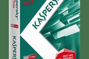 KAV 2012 box