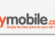 sellmymobile logo