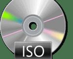 mount iso freeware