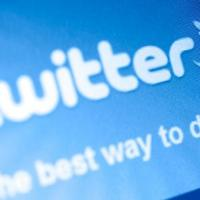 tips for Twitter Page Management
