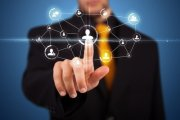 crm technology advantages small businesses