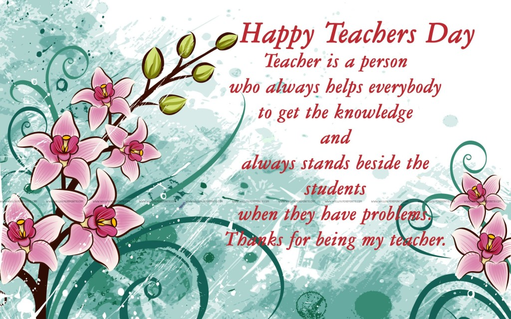 Birthday Greetings Dayspring Happy Teachers Day Hd Images, Wallpapers, Pics, And Photos
