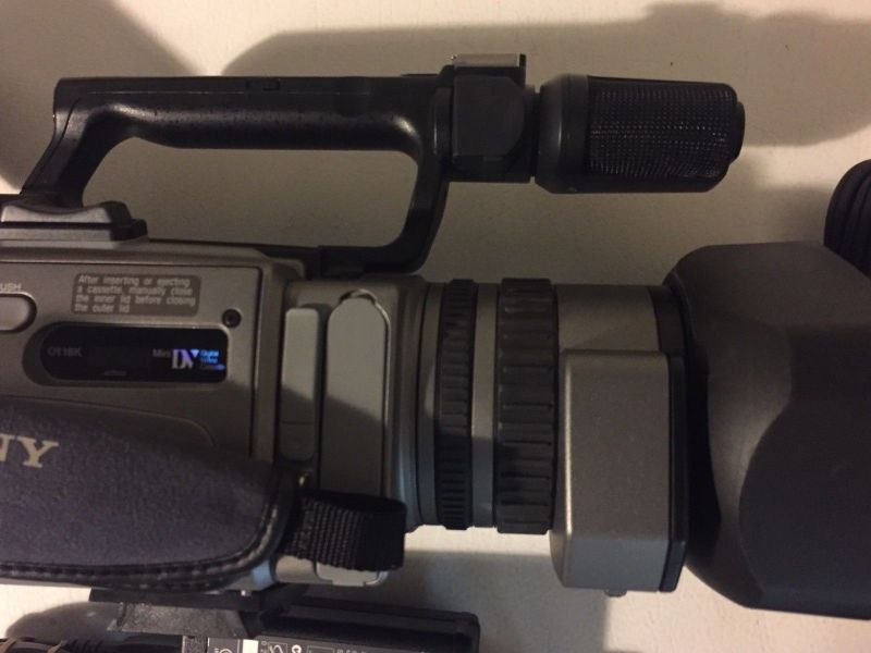 Large Of What Is Avchd