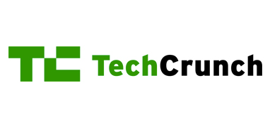 tech inclusion techcrunch logo