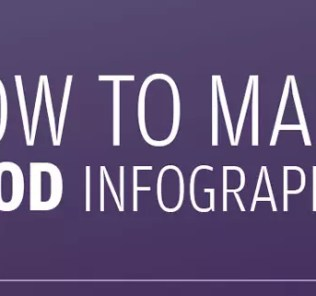 how_to_create_infographic_featured