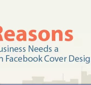 facebook-cover-design-infographic-featured