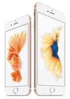 9 Οκτωβρίου έρχονται τα iPhone 6s και iPhone 6s Plus στην Ελλάδα