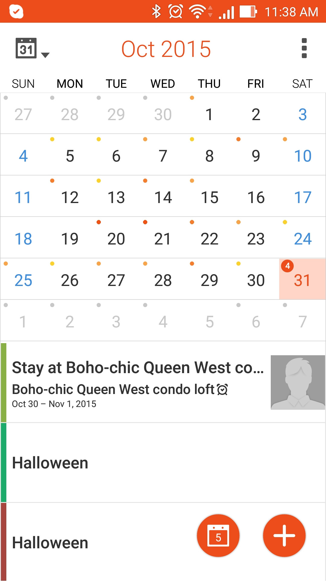 How Many Different Possible Calendars Are There Calendar Wikipedia The Complete Guide To The Asus Calendar App Mobile