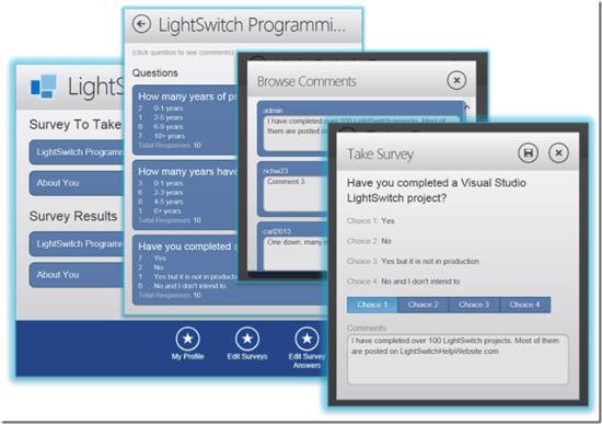: Using Microsoft Visual Studio (Example Tutorial)  Tech Intellects