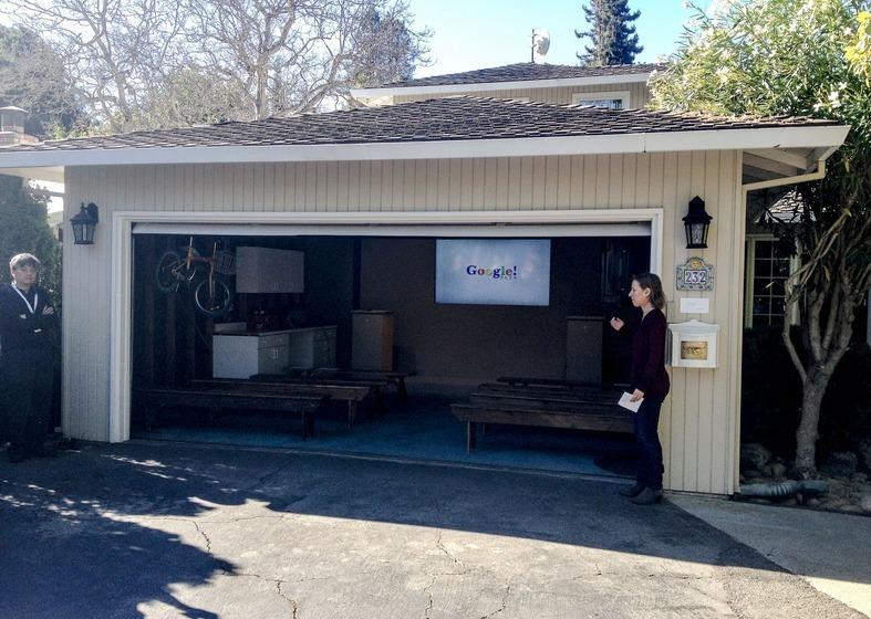 google-garage1