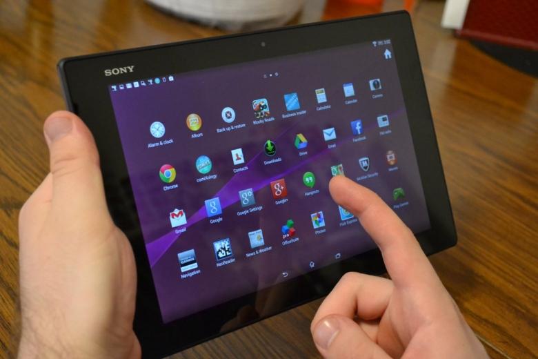 tablet7_0.jpg