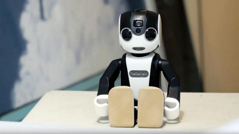 robot2_5.jpg