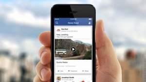 facebook-video-vertical_c1cv.640