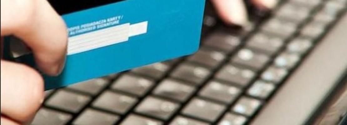 «Κλέβουν» χρήματα μέσω Οnline Συναλλαγών -Τι πρέπει να προσέχουμε, ποιες οι οδηγίες της ΕΛ.ΑΣ
