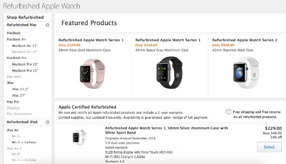 apple-watch-refurbished