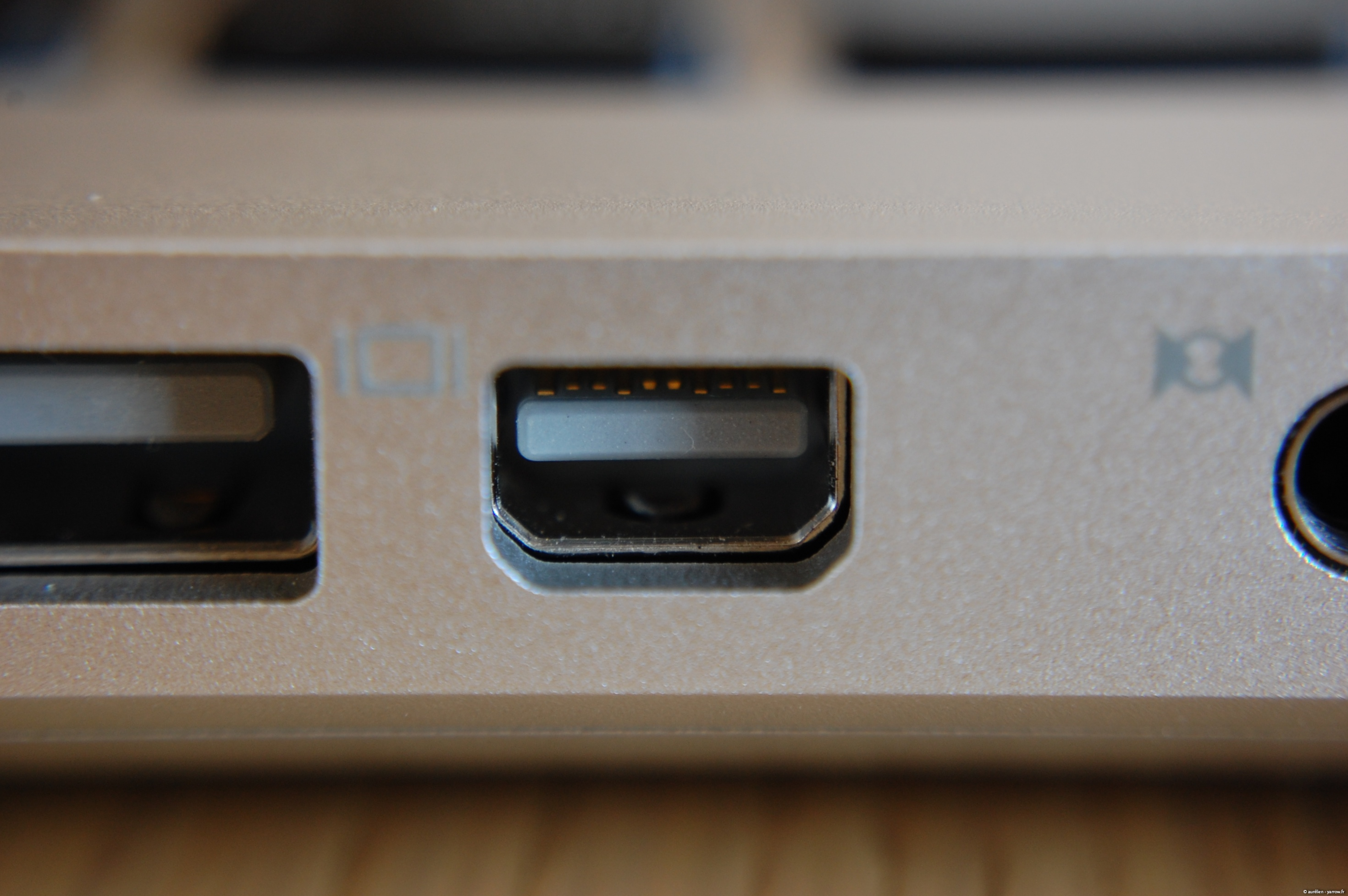 Display Displayport Hdmi Dvi And Displayport What Are The Differences And Which