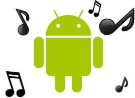 Top radio apps for Android Galaxy S4