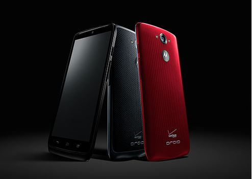 Verizon brings Android Lollipop 5.1 stimulator to droid turbo ahead of the os update