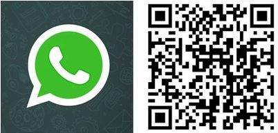 Whatsapp version 2.12.60 gets calling feature to windows phone