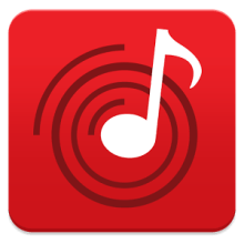 Wynk Music Streaming App for Android