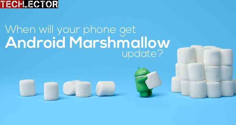 android-mashmallow-update
