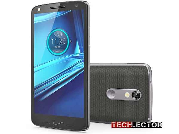 motorola-droid-turbo-2-5