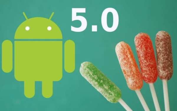 Latest Method To Root All Android 5.1 Phones & Tablets