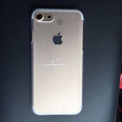 Apple iPhone 7 US Cana India Price Specifications