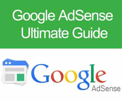 how-you-can-get-adsense-approval-fast