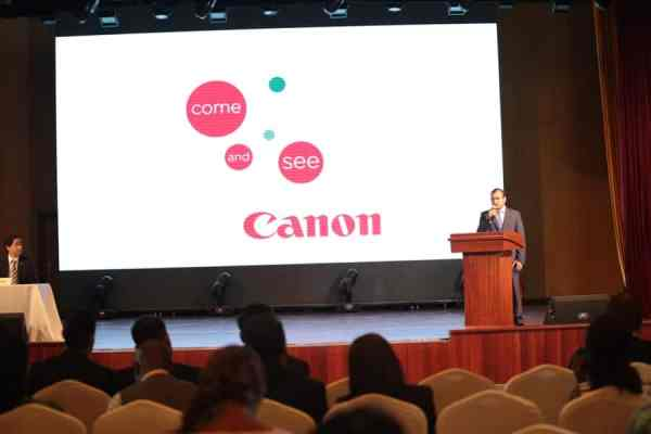 canon-launches-in-nigeria