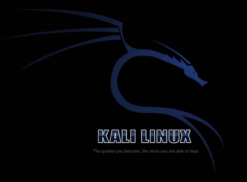 A-Z Kali Linux Commands
