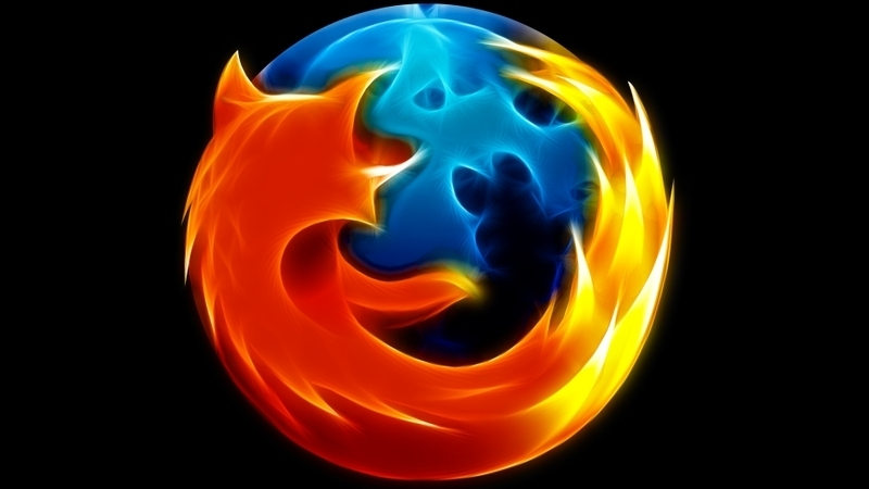 Mozilla Says Hackers Compromised Bugzilla And Stole Security-Sensitive Info To Attack Firefox Users