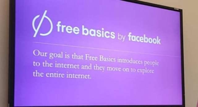 internet.org or free basics